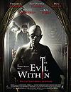 The Evil Within SA HorrorFest